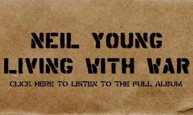 image: neilyoung.com