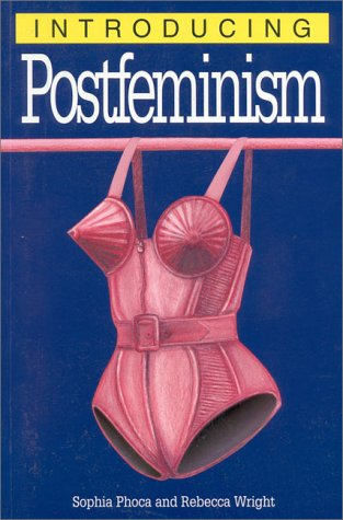 post-feminism.jpg