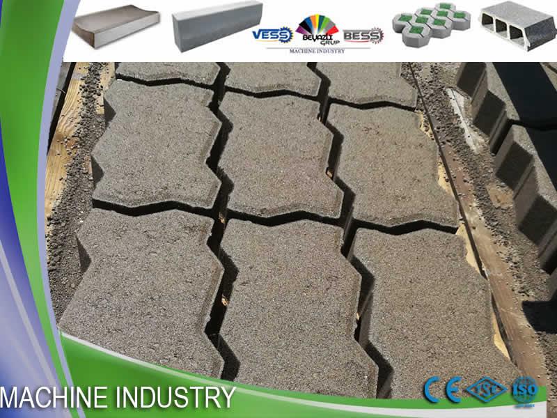 machine a brique parpaing pave bordure prs 800 automatique machine a brique prix machine parpaing automatique