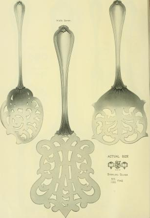 an_outline_of_the_life_and_works_of_col-_paul_revere_with_a_partial_catalogue_of_silverware_bearing_his_name_1901_14577570867