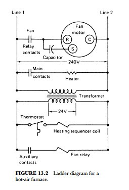 intertherm sequencer wiring diagram intertherm furnace ... on intertherm air conditioner wiring diagram, intertherm furnace diagram, intertherm electric heater wiring, intertherm heaters wiring diagrams,