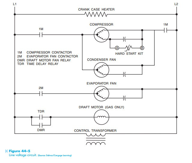 Troubleshooting Using Control Schematics 04651?resize\\\\\\\\\\\\\\\\\\\\\\\\\\\\\\\=639%2C542 b13707 38 time delay relay wiring diagram gandul 45 77 79 119  at virtualis.co