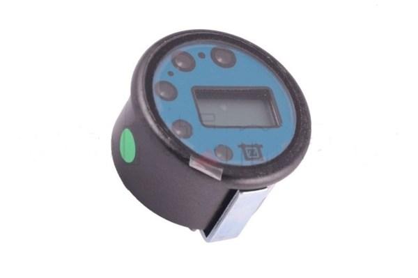 Battery indicator Haulotte 2440904140