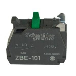 Contact Schneider ZBE101