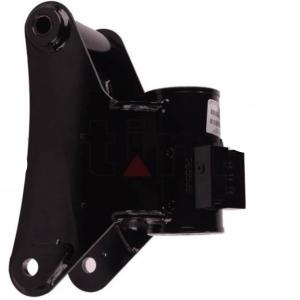 Rotator platform JL-1001181051