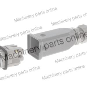 Connector Skyjack 107712 machinerypartsonline