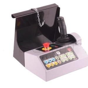 Haulotte K128B163570 control box
