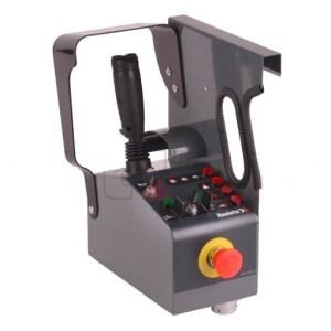 Haulotte 4000311410 control box