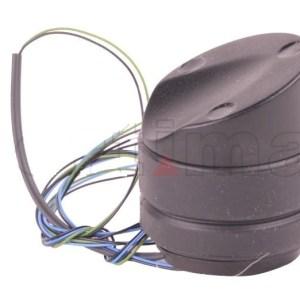 Joystick cap Haulotte 2442009730