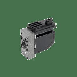 Danfoss 157b4338 pveh allmachinery.eu