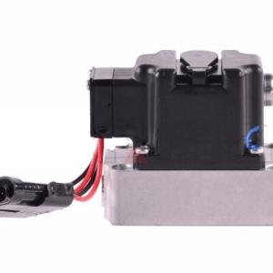 Solenoid piston pump.JL-7007496