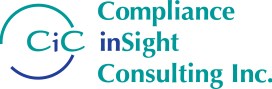 Compliance inSight Corporate Logo