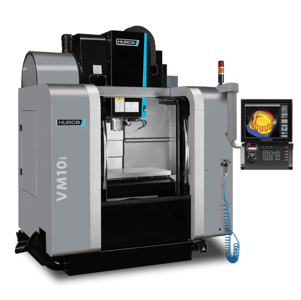 VM10i angle MAX5 web - Machinery Source