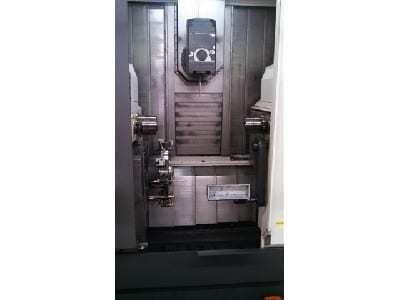 bg 2515 1 - Machinery Source