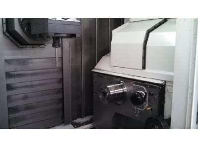 bg 2515 2 - Machinery Source