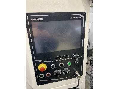 bg 2995 3 - Machinery Source