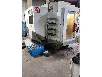 bg 3032 - Machinery Source