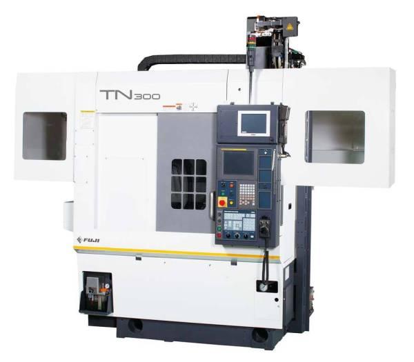 Fuji-TN300