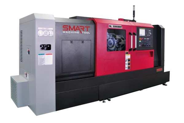 SMART NL3000 BM