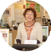 Jeanne Sala