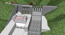 dam beton 5