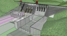 dam beton 9