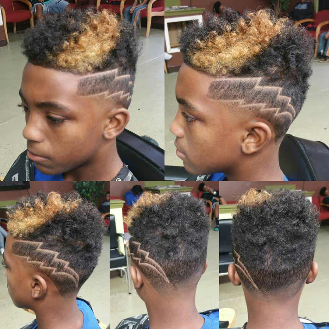 70 Best Haircut Designs For Stylish Men 2018 Ideas