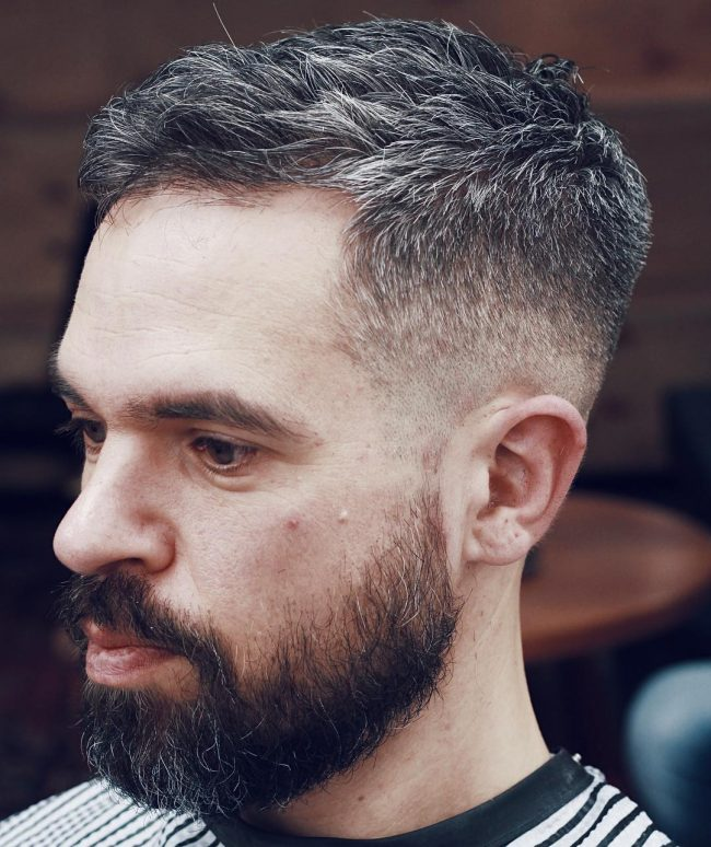 Short Male Hairstyles For Round Faces Wajihair Co