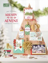 herbst-winterkatalog-stampin-up-2015