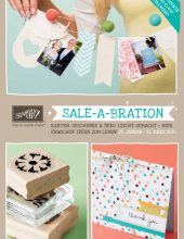sale-a-bration-2014