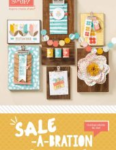 sale-a-bration-stampin-up-2015