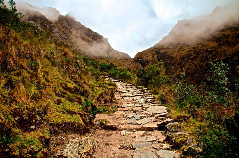 2 Day Inca Trail to Machu Picchu, 1 day inca trail Machu Picchu, Inca trail 4 days 3 nights hike to Machu Picchu, Short Inca Trail to Machu Picchu