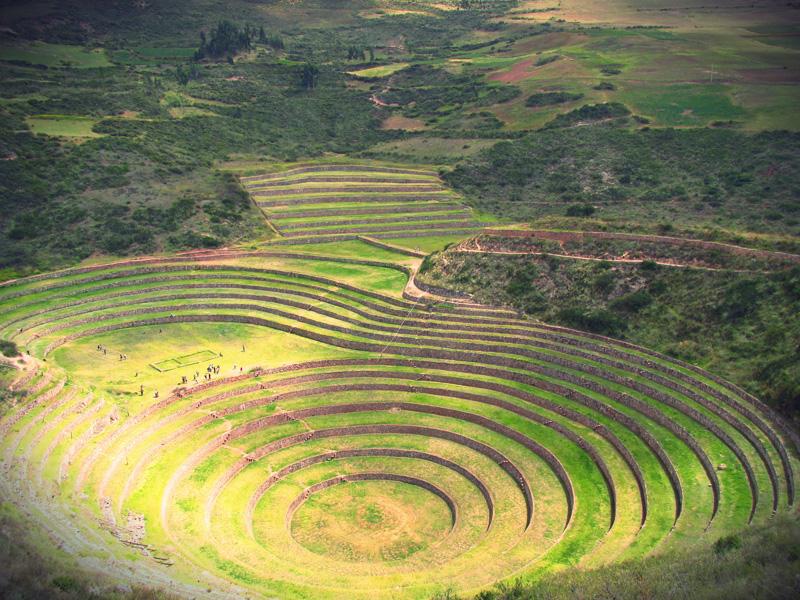 moray-cusco-cuzco-1