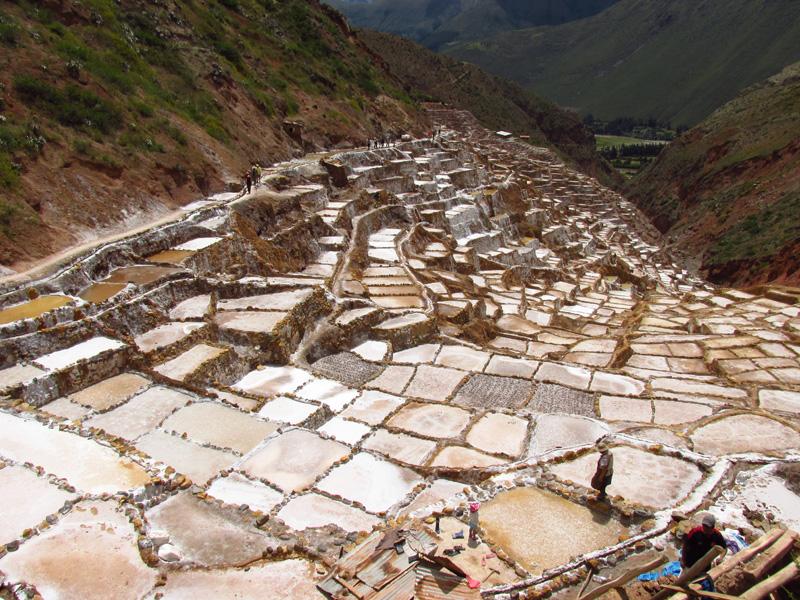 salineiras-maras-cusco-cuzco-1