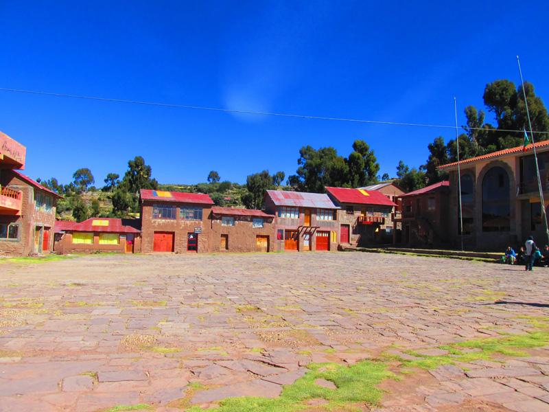 lago-titicaca-machu-picchu-brasil-02