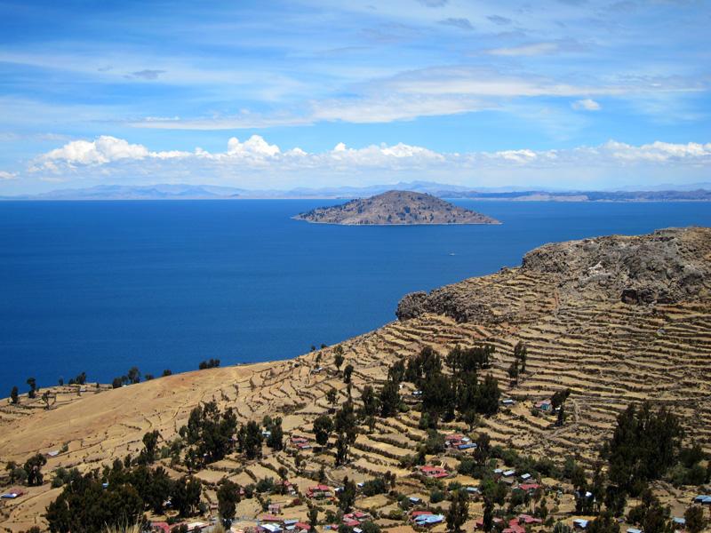 lago-titicaca-machu-picchu-brasil-05