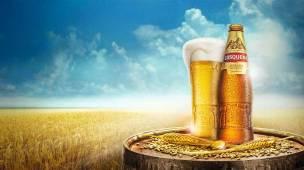Cerveja Peru
