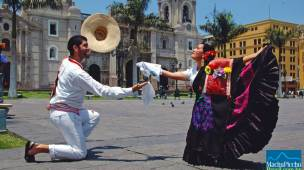 pontos-turisticos-no-Peru