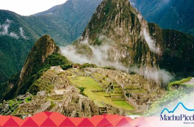TRILHA INCA | COMO RESERVAR O SEU LUGAR