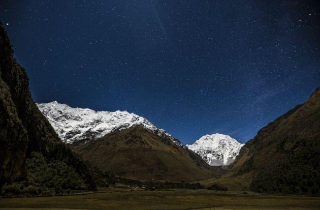Trilha Inca: 3 trekkings para fazer fora de Machu Picchu