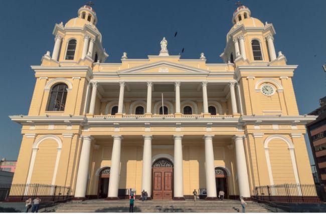Chiclayo: conheça a cidade da amizade no Norte do Peru
