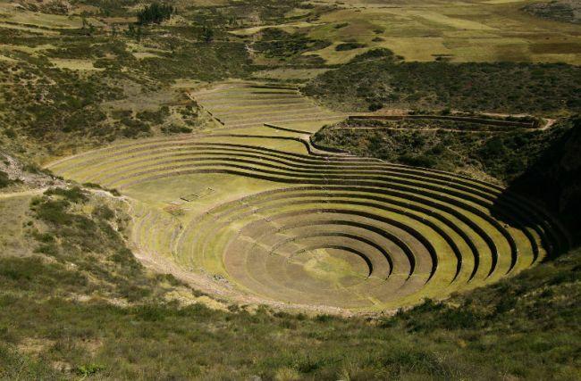 Machu Picchu Imperial: o mais vendido da Machu Picchu Brasil