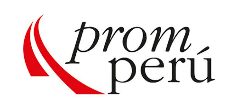 conhecer o Peru
