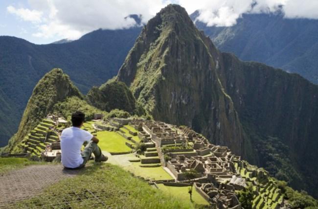 Machu Picchu: o que fazer, pontos turísticos, como chegar, qual a melhor época para viajar