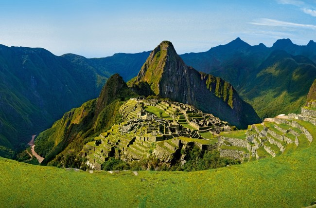 Machu Picchu vai fechar em 2020? Saiba tudo sobre o assunto