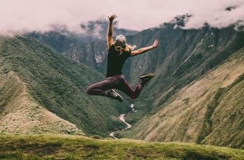 Lugares imperdíveis no Peru