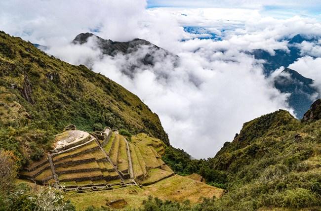 Trilha inca no Peru: 5 dicas para aproveitar ao máximo