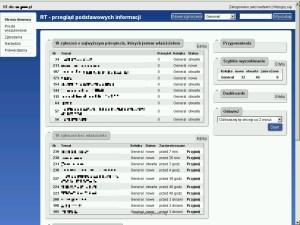 Przegląd zgłoszeń nadesłanych przez uzytkowników do rozwiązania - OS:NetBSD