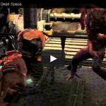 Dead Space – nadrabiam zaległości.