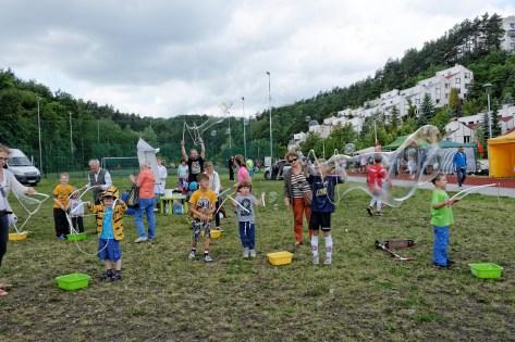 Festyn_Bretowo_2016-06-18 12-04-24
